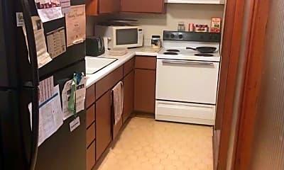 Kitchen, 1645 Rainbow Road, 0