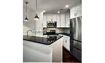 Kitchen, 3460 Pinewalk Dr N, 0