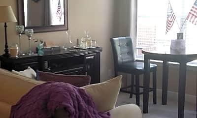 Bedroom, 2116 Hadleigh Hills Ct, 2