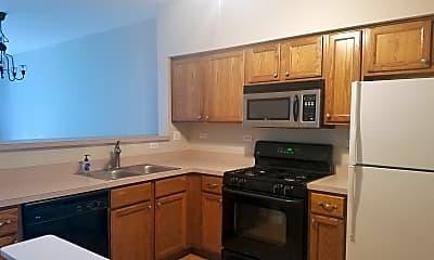 Kitchen, 2949 Stockton Ct, 1