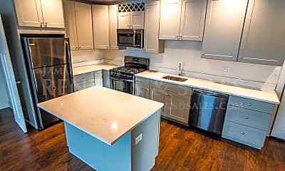 Kitchen, 76 Stonley Rd, 0