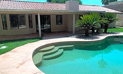 Pool, 46301 Roudel Ln, 2