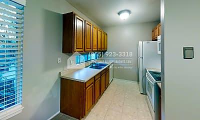 Kitchen, 2730 Oak Rd 26, 1