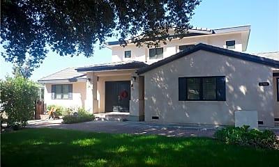 Building, 1741 N Santa Anita Ave, 0