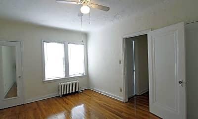 Bedroom, AIY Properties, 2