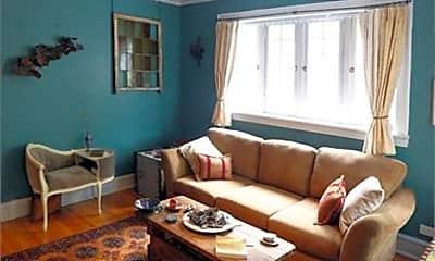 2_1329-2_Living_Room_window_wall.jpg, 1329 W Carmen Ave, #2, 1
