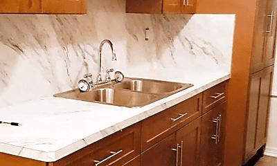 Kitchen, 3423 Avenue K, 0