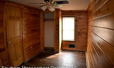 Bedroom, 34 S Pleasant Ave, 2