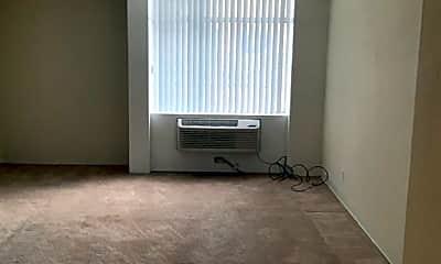 Living Room, 7520 Hornwood Dr 8, 0