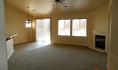 Living Room, 5287 Vidette Meadows Dr, 1