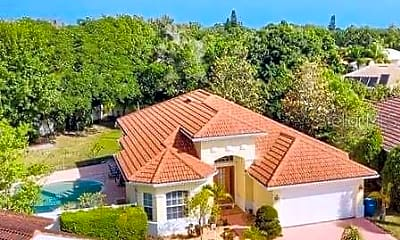Building, 5263 Visionary Ct, 0