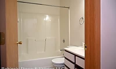 Bathroom, 2751 76th St SW, 1
