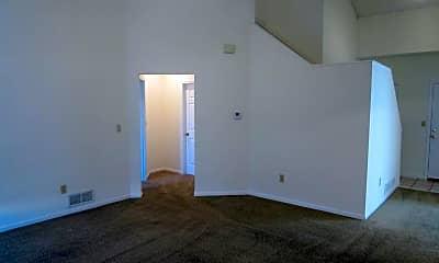 Bedroom, 3256-3258 Wind River Cir, 1