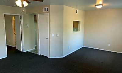 Bedroom, 3675 Banbury Dr, 0