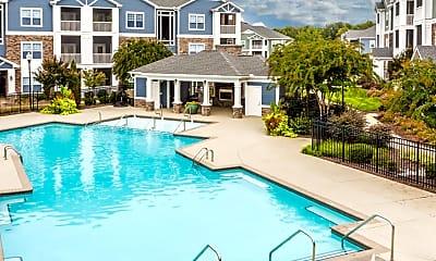 Pool, Seasons At Celebrate Virginia, 0