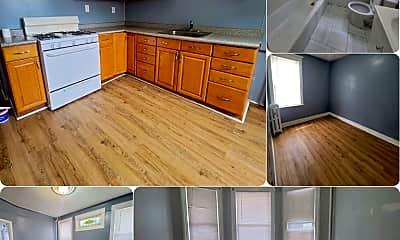 Kitchen, 119 Woodlawn Ave, 0