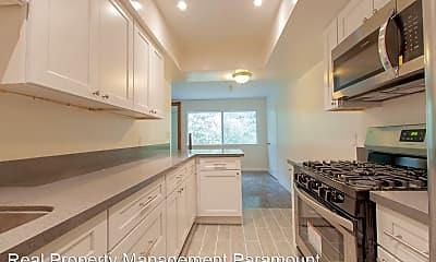 Kitchen, 6724 Hillpark Dr, 0