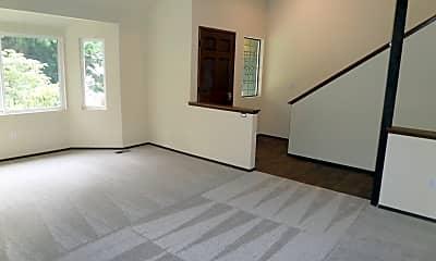 Living Room, 7036 NE 147th St, 1