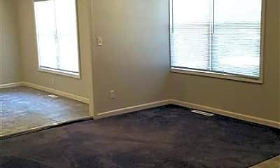 Bedroom, 904 Vest Dr, 1