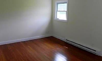 Bedroom, 228 Lamplight Dr, 1