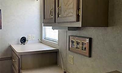 Bathroom, 10851 S Ocean Dr 42, 2
