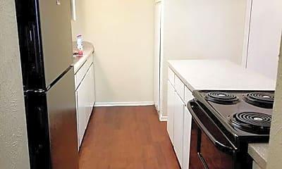 Kitchen, 2957 Park Square Dr, 0