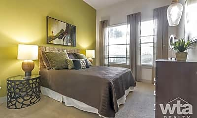 Bedroom, 11119 Alterra Drive, 0