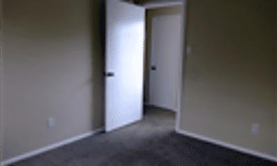 Bedroom, 2706 Mayflower Landing Court, 2