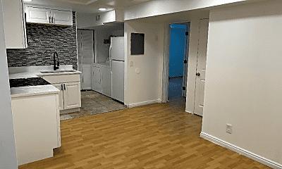 Kitchen, 1041 Cobalt Ln, 0