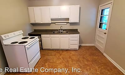 Kitchen, 1231 Gholson Ave S East, 1