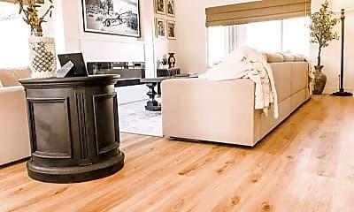 Living Room, 6952 S Topaz Pl, 0