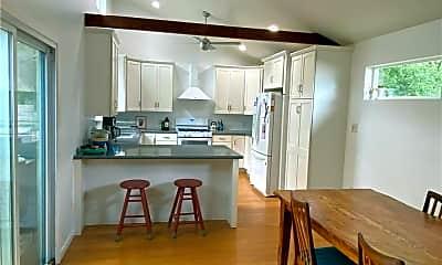 Dining Room, 5252 Meadow Creek Dr, 1