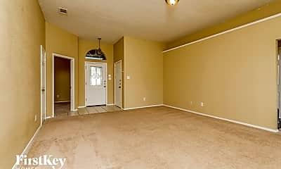 Bedroom, 137 Sequoia Rd, 1