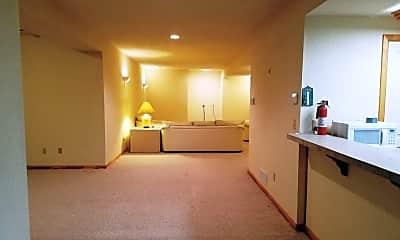 Living Room, 2218 Tamarron Ln, 1