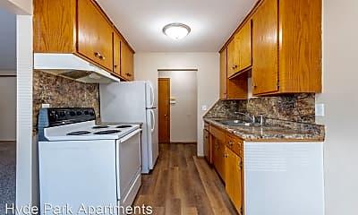 Kitchen, 5851 2nd St NE, 1