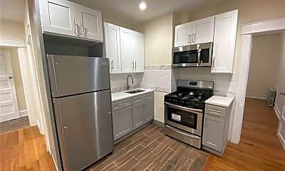 Kitchen, 108-19 101st Ave 2ND, 0