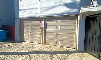 Building, 317 Alabama St, 2