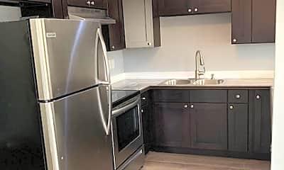 Kitchen, 5588 Lapeer Rd, 0