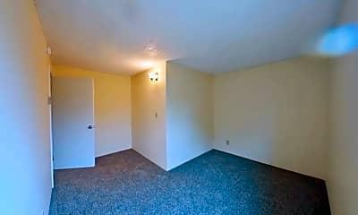 Living Room, 502 E 15th Ave, 1