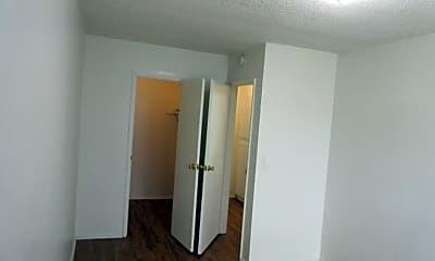 Bedroom, 314 8th St, 2