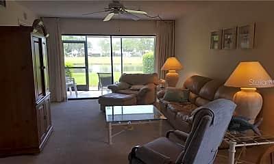Living Room, 2949 Taywood Meadows 29, 1