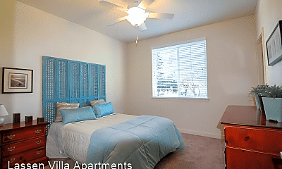 Bedroom, 1080 E Lassen Ave, 1