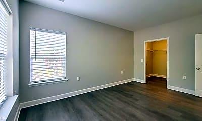 Bedroom, 7232 Althorp Way, 2