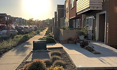 Amorosa Village Phase I and II, 0