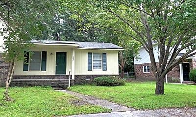 Building, 117 Roberta Dr A, 0