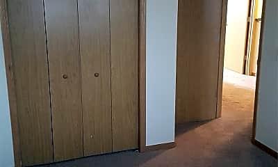 Living Room, 2837 Cimarron Trail, 2