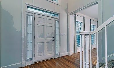Bedroom, 202 Whitcomb Ln, 1