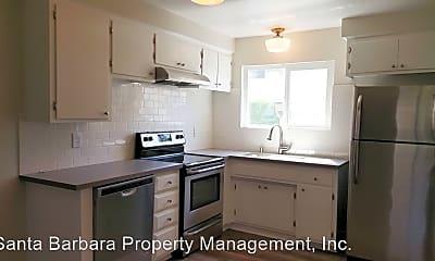 Kitchen, 3930 Via Lucero, 0