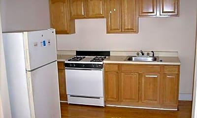 Kitchen, 2002 W Foster Ave, 0