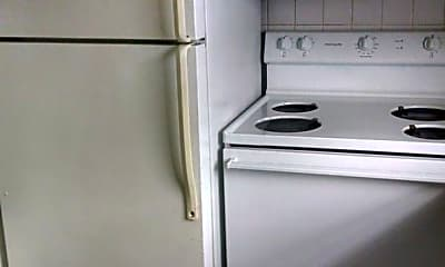 Kitchen, 1223 Pamela St, 0